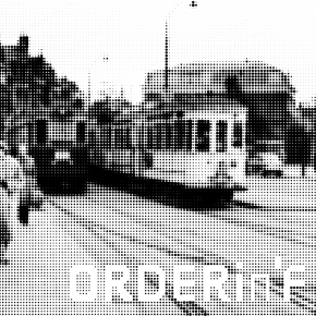 27 maart 2014: Slotdebat ORDERin'F